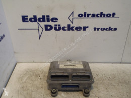 Allison ECU TRANSMISSION MD3060 gebrauchter elektrik