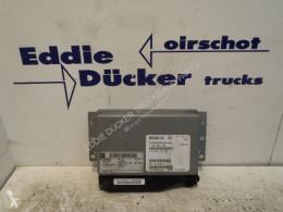 Système électrique DAF 1686847 ELEKTRONISCHE UNIT,ZF-INTARDER CF75IV/CF85IV/XF105