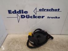 Repuestos para camiones sistema eléctrico DAF 1677033 KLOKVEER CFIV/XF105