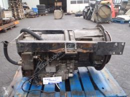 Allison MD 3066PR used gearbox