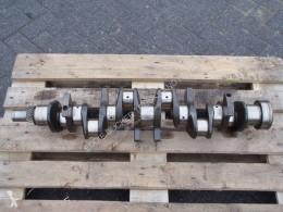 DAF 296154 KRUKAS DNT 620 motore usato
