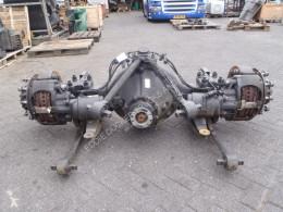 Iveco MERITOR MODEL CVC 1/391 used axle transmission