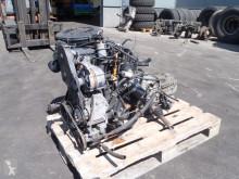 AUDI 80 1.6 BENZINE MOTOR moteur occasion