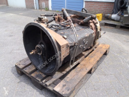 ZF S6-90 VERSNELLINGSBAK used gearbox