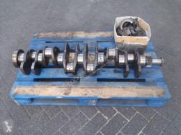 Repuestos para camiones Volvo KRUKAS TD102 motor usado
