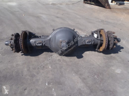 Transmission essieu Scania REAR AXLE WITHOUT DIFFERENTIAL