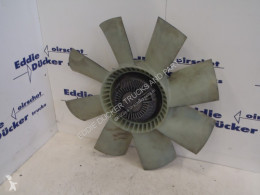 Volvo kühlsystem 1676294 CLUTCH + FAN 3979988