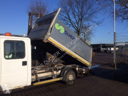 Nc CARGO LIFTING KIPPER used tipper