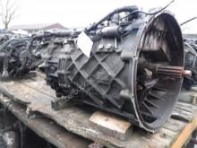 Repuestos para camiones transmisión caja de cambios DAF 12 AS 2130 TO ASTRONIC