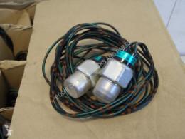 Repuestos para camiones sistema eléctrico DAF 1316533 DRUKSCHAKELAAR