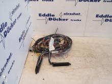 DAF electric system KABELBOOM 1258297