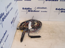 Système électrique DAF KABELBOOM 1258297