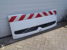 Cabine / carrosserie Renault 5010225454 GRILLE