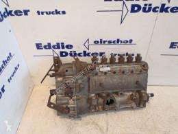 Repuestos para camiones motor DAF BRANDSTOFPOMP