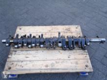 Repuestos para camiones motor Volvo TUIMELAARAS 8170158