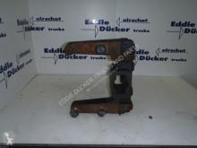 Ricambio per autocarri DAF 1744289 DWARSLIGGERSTEUN, LINKS usato