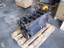 Peças pesados motor MAN 51.01101-3335 CILINDERBLOK D2865LF21