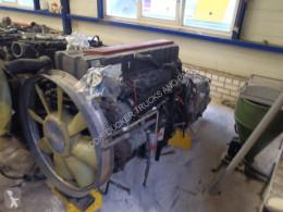 Moteur Renault DXI 12 480 EC01