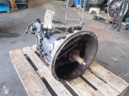 Volvo gearbox Y04343R GEARBOX