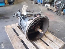 Repuestos para camiones transmisión caja de cambios Volvo Y04343R GEARBOX