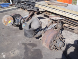 BPW HSM 9010 ECO-M SN4213 used axle transmission