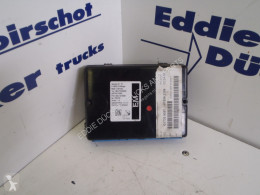 Iveco 504230341 EM CONTROL UNIT used electric system