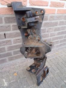 pièces détachées PL Volvo 20428256 CABINESTEUN FH/FM
