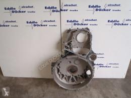 Motor Iveco 504004754 VLIEGWIELHUIS