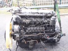 DAF XE 280C1 motor usado
