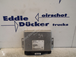 Scania 142 3866 ebs regeleenheid 4-serie used electric system