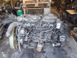 Motor DAF RS 180M