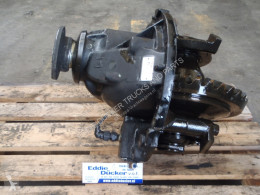 Iveco axle transmission DIFFERENTIEEL MS 17X/R:1/264