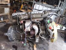 DAF XE 280C1 used motor