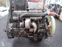 Moteur occasion DAF XE 280C1