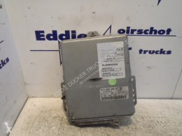 Mercedes 0004660739 EDC CONTROL UNIT used electric system