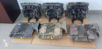 Peças pesados Renault Unité de commande WABCO /Automatic gearbox control unit AT2512C-4213650020 , 2081763 pour camion VOLVO FH13 / DXI