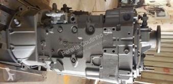 ZF Boîte de vitesses 5S111 GP + GV pour camion MERCEDES-BENZ