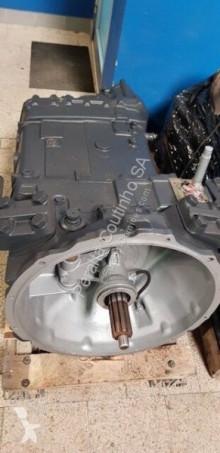 ZF Boîte de vitesses MERCEDES-BENZ 16S160 pour camion