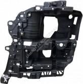 Repuestos para camiones cabina / Carrocería piezas de carrocería MAN TGX