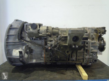 Mercedes G211-16EPS MP2 used gearbox