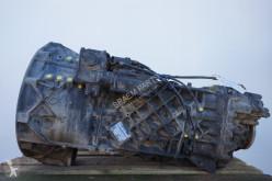 Repuestos para camiones transmisión caja de cambios ZF 16S1920DD HGS TG-A
