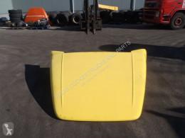 DAF cab / Bodywork 1653700 DAKSPOILER XF95/XF105