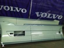 Parti di carrozzeria Volvo FH