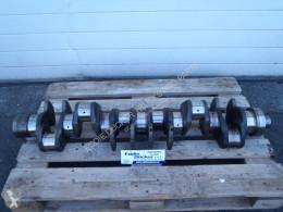 Repuestos para camiones Scania 142 3380 krukas dt 1217 motor usado