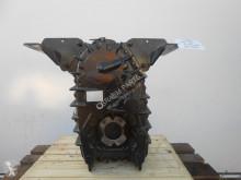 Versnellingsbak MAN VG102