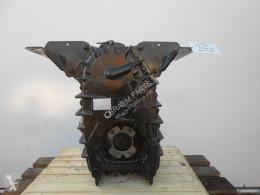 Repuestos para camiones transmisión caja de cambios MAN VG102