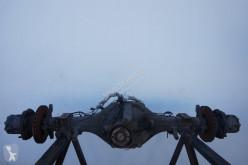 Ophæng Mercedes HL2/30C-5.6 38/13