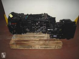 Boîte de vitesse Renault BOITE DE VITESSES KERAX 410