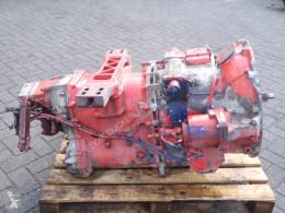 Scania GRSO 905 gearkasse brugt