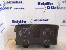 Scania 1946410 INSTRUMENT CLUSTER
